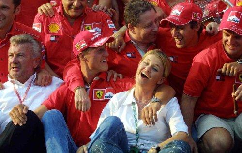 Michael Schumacher: Sein Anwesen wird für 3,5 Millionen verkauft