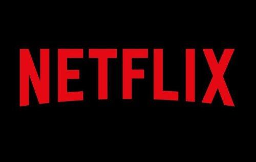 Netflix Top 10: Die beliebtesten Filme & Serien in Deutschland | 29. Juli