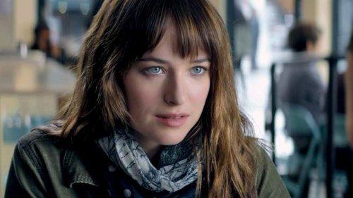 """""""Fifty Shades of Grey"""": Sie sollte ursprünglich Anastasia spielen!"""
