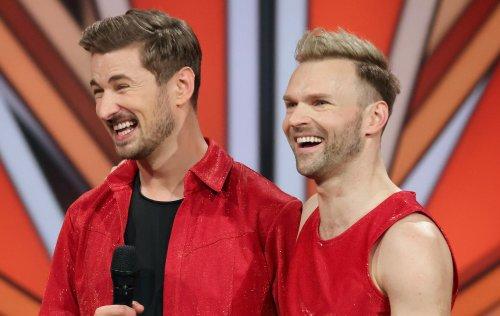 Let's Dance: Diese Stars feierten ein erfolgreiches Comeback!