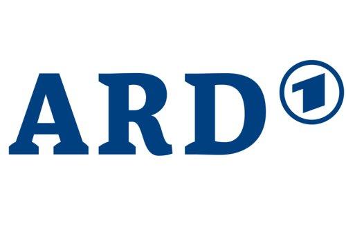 ARD zeigt vorzeitige Hochrechnungen der Bundestagswahl
