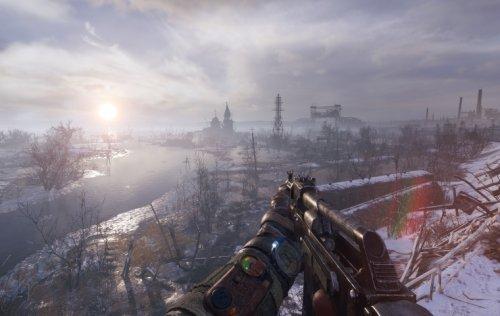 Raytracing-Spiele: Games mit Knallergrafik für PC, Xbox & PS5