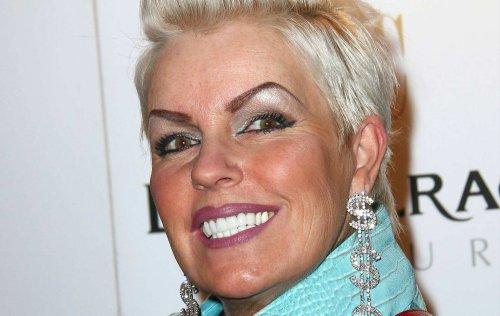 """Mieten, kaufen, wohnen""-Star Claudia Gülzow: TV-Comeback!"
