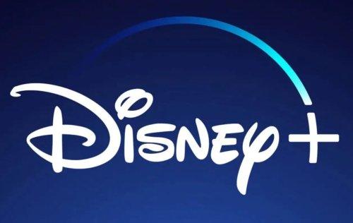Disney Plus: Neue Serien & Filme im Oktober 2021