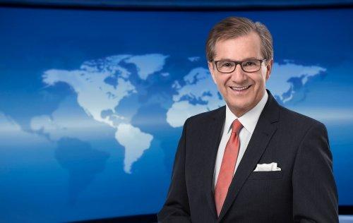 Jan Hofer enthüllt das Gehalt von Tagesschau-Sprecher*Innen!