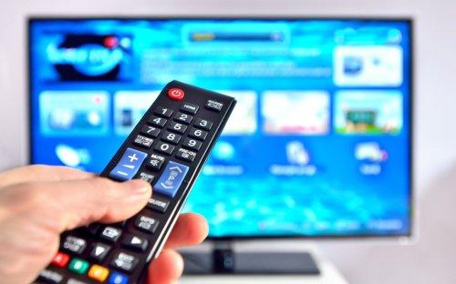 Programmänderungen heute: ARD, ZDF, RTL & Co. am Abend | 16. und 17.10.