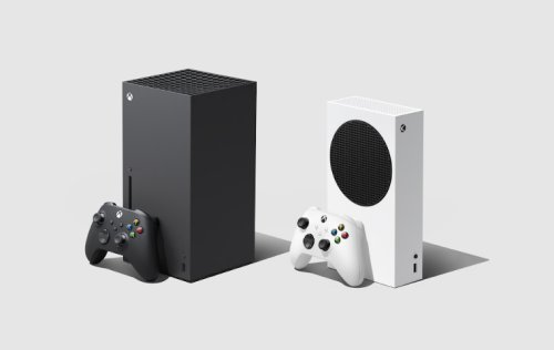 Xbox Series X kaufen: Wer verkauft am 27. September?