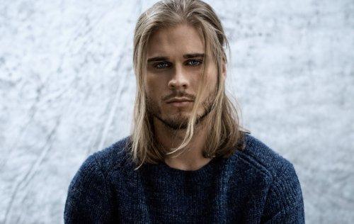 Rúrik Gíslason bestätigt seine nächste RTL-Show!