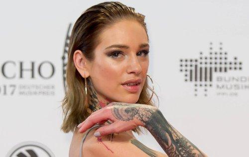 """""""Berlin – Tag und Nacht"""": Liza Waschke über ihren Serienausstieg"""