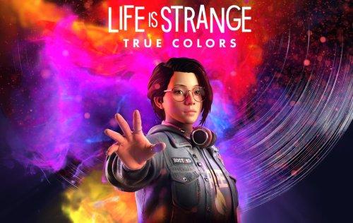 Life is Strange: So nutzt ihr Alex' Fähigkeiten!