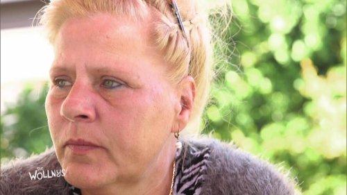"Pipi-Skandal bei ""Kampf der Realitystars"" | Silvia Wollny in Klinik!"