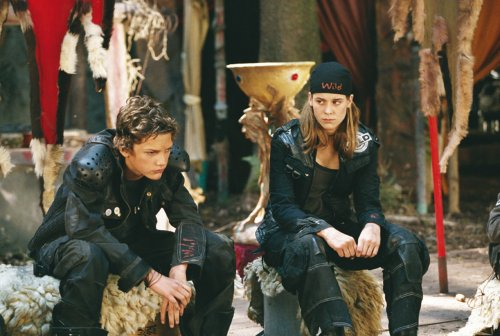 """So sieht """"Die wilden Kerle""""-Vanessa (Sarah Kim Gries) heute aus!"""