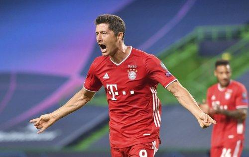 Champions League: Live-Spiele heute im Gratis-Stream und TV | 20.10.