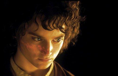 """Elijah Wood möchte in Amazons """"Herr der Ringe""""-Serien sein Comeback als Frodo feiern"""
