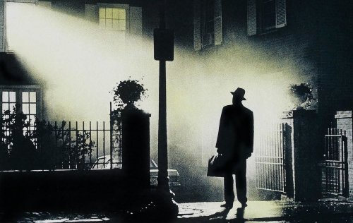 Der Exorzist: Drei neue Filme in Arbeit!