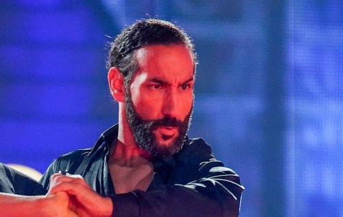 Let's Dance: Massimo Sinato verkündet seinen Ausstieg mit diesem Statement