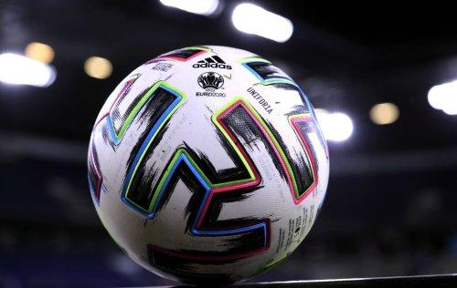 Fußball heute: Alle Live-Spiele im Stream und TV am 26. Oktober