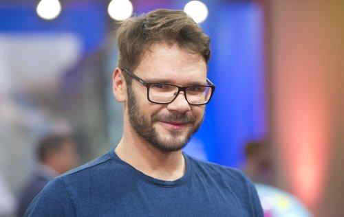 GZSZ-Ausstieg? | Thomas Drechsel verkündet neuen Job