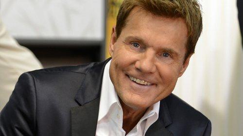 DSDS-Star Dieter Bohlen: So riesig ist sein Vermögen