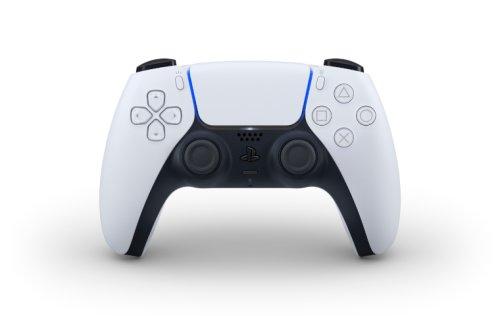 PS5-Controller am PC: So nutzt du den DualSense mit allen Features