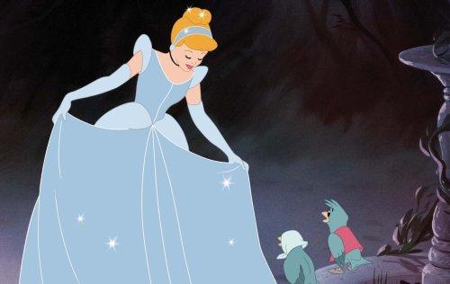 Amazons Cinderella-Remake: Camila Cabello im ersten Trailer als Märchenprinzessin