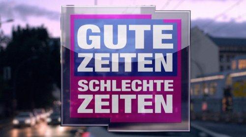 GZSZ-Hottie bestätigt Comeback für den Jahreswechsel im RTL-Interview