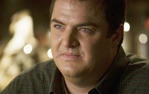 """Grey's Anatomy"": Das macht ""Barkeeper Joe"" heute"