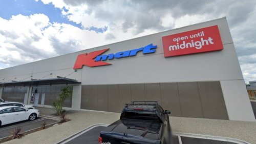 Two new Covid-19 community cases in Auckland: Teen who works at Kmart and infant