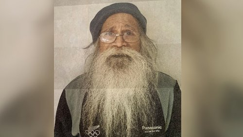 Police concerned for welfare of Auckland man missing since Wednesday