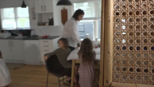 Tauranga mum of four unable to find rental claims she's being discriminated against over her children
