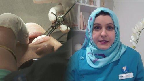Dentist who helps poor says NZ's dental model needs 'complete change'