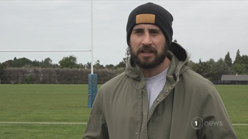 Northland Rugby teams up with iwi health providers for vaccine drive