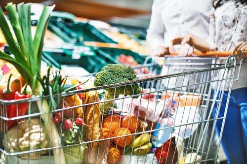 Consumer NZ finds supermarket specials sometimes aren't so special