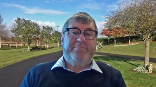 'My heart sunk' – Waikato District Mayor shocked by Covid-19 detection