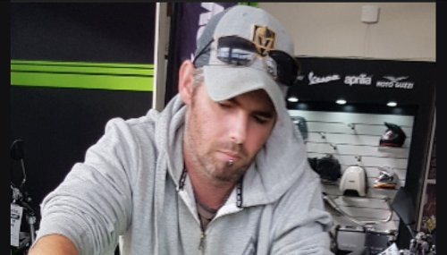 Police want help finding Lower Hutt man, have 'serious concerns' for his wellbeing
