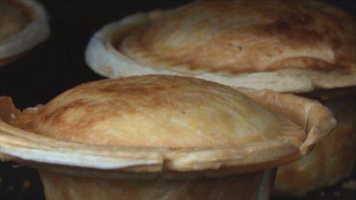 Tauranga bakery, petrol station new locations of interest