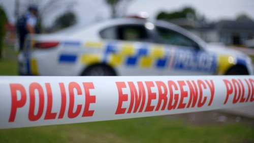 Man shot in arm in Auckland incident