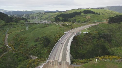 National defends Transmission Gully after serious planning flaws found