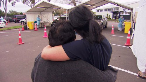 Concern over large numbers of Pasifika being affected by vax misinformation