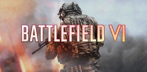 Battlefield 6 last-gen reports clarified by leaker