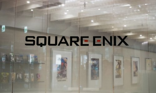 Final Fantasy 16 or FF7 Remake 2 could release by early 2023