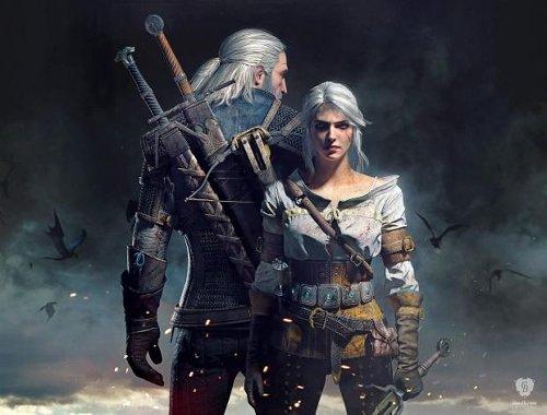 CD Projekt vice president of game design leaves because of 'bad blood'