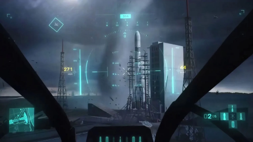 Battlefield trailer drops on June 30 says infamous Battlefield leaker