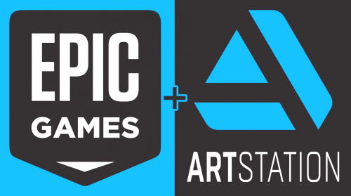 Epic Games buys creative powerhouse ArtStation, all tutorials now free