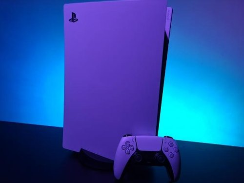 Sony wants more cross-play, but extra charges may defer publishers