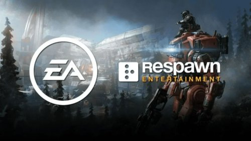 What's going on with Respawn's new game? Here's some clues