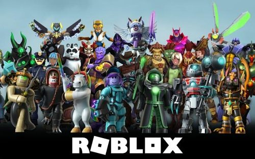 Roblox gears up for significant expansion as Q1 revenues, DAUs soar