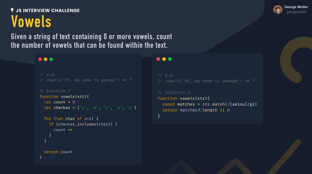 Dev + Coding - cover