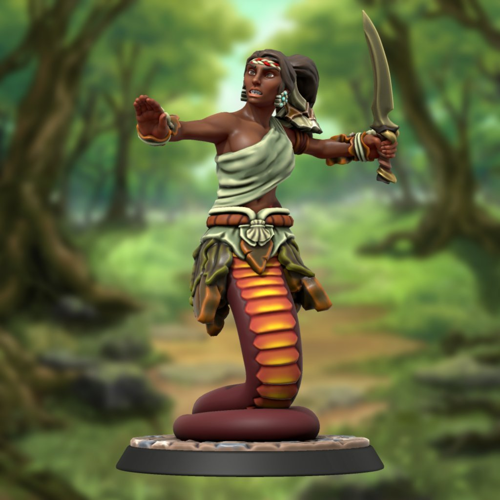 HeroForge - cover