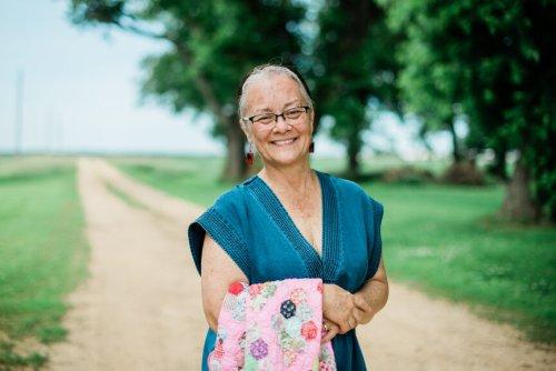 Westerman is first Indigenous person named Minnesota Poet Laureate